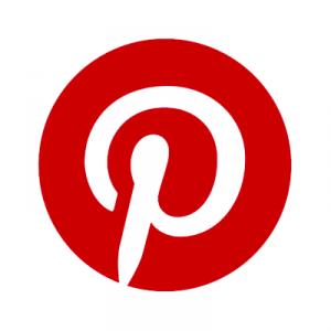 Pinterest400x400