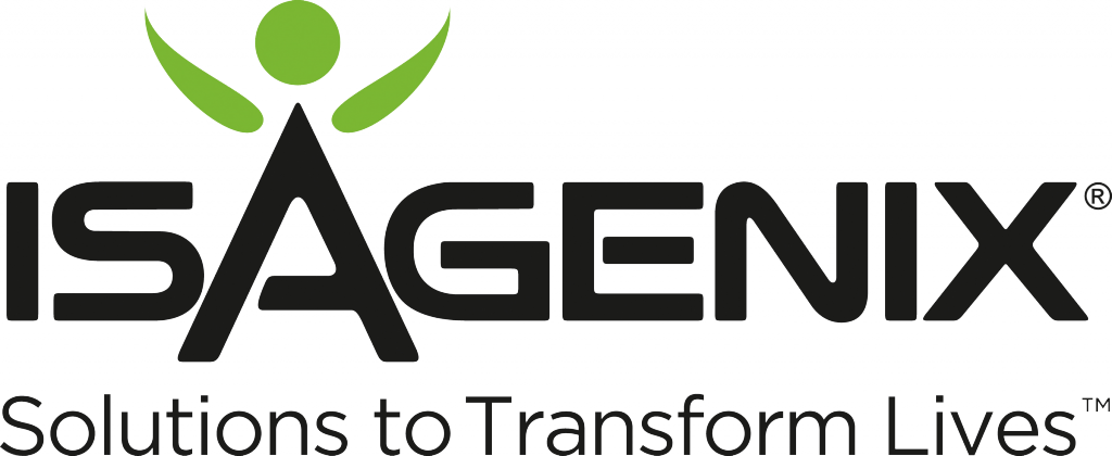 Isagenix Soulutions to transform lives