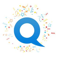 Q form quibids