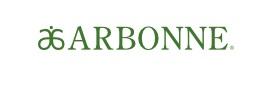 arbonne logo 1