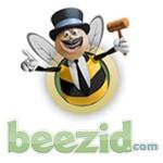 beezid icon 1