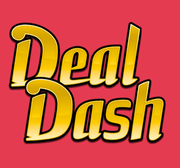https://www.dealdash.com/?utm_source=referral&utm_medium=blog&utm_campaign=DDReviewedDawn
