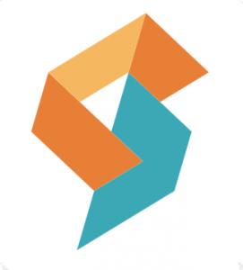 onespace icon 1