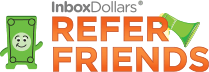 logo-refer-friends