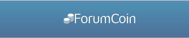 forumcoin