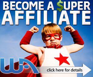 wa_super_affiliate_300x250