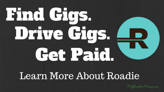 Find Gigs.