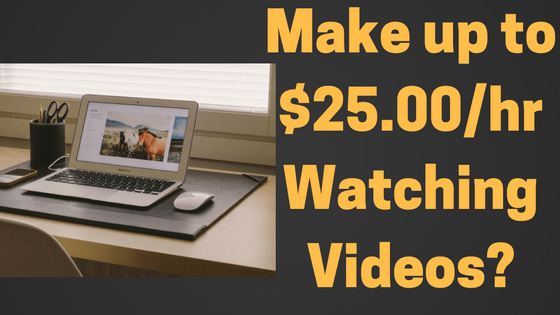 thwglobal Make $25.00_hrwatchingVideos(1)
