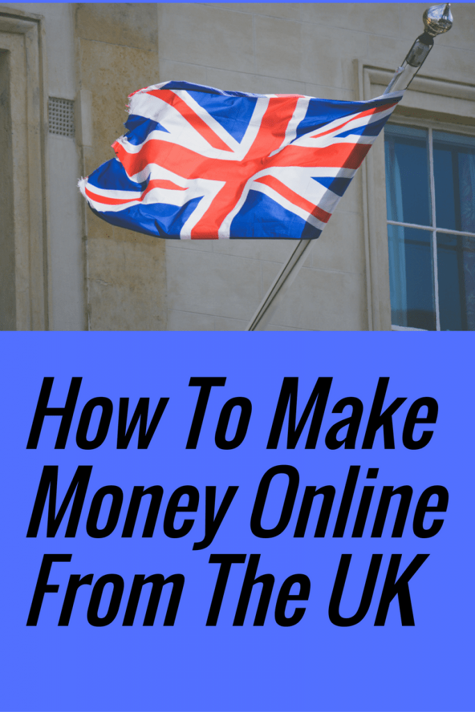 Moneyonline uk