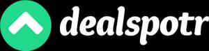 dealspotr-logo-4