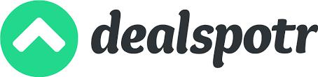 dealspotr-logo