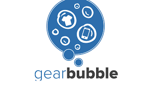 gearbubble icon