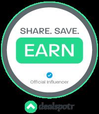 influencer-200