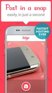 letgo5