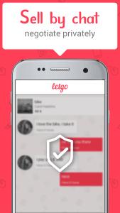 letgo6