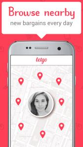 letgo7
