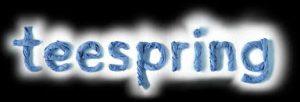 teespring-logo-3