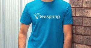 teespring-tshirt