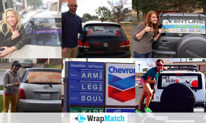 wrapmatch-examples