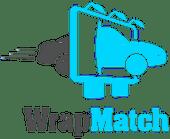 wrapmatch