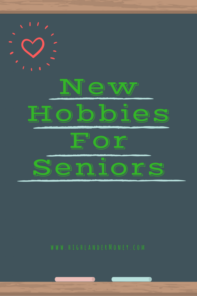 new-hobbiesfor-seniors