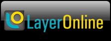 layeronline-logo1
