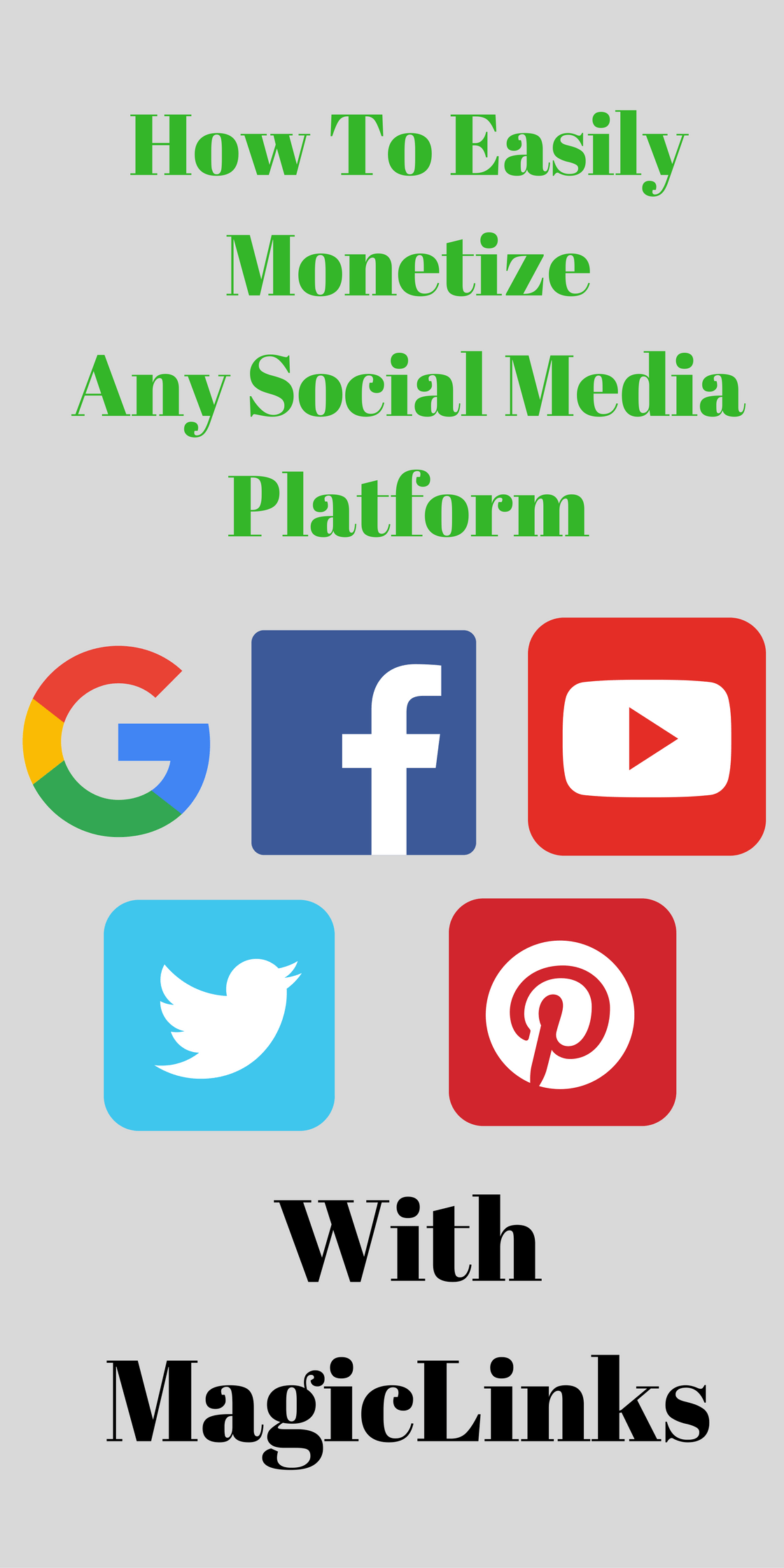 how-to-easily-monetize-any-social-mediaplatform