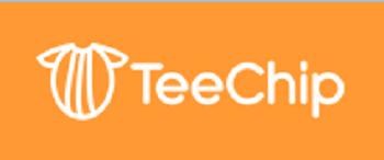 teechip-logo-2