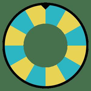 qricket-logo