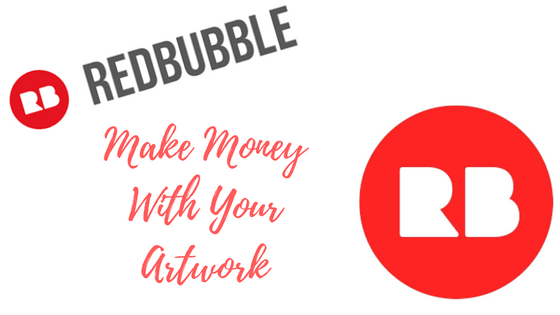 What Is RedBubble? Can You Make Money With RedBubble