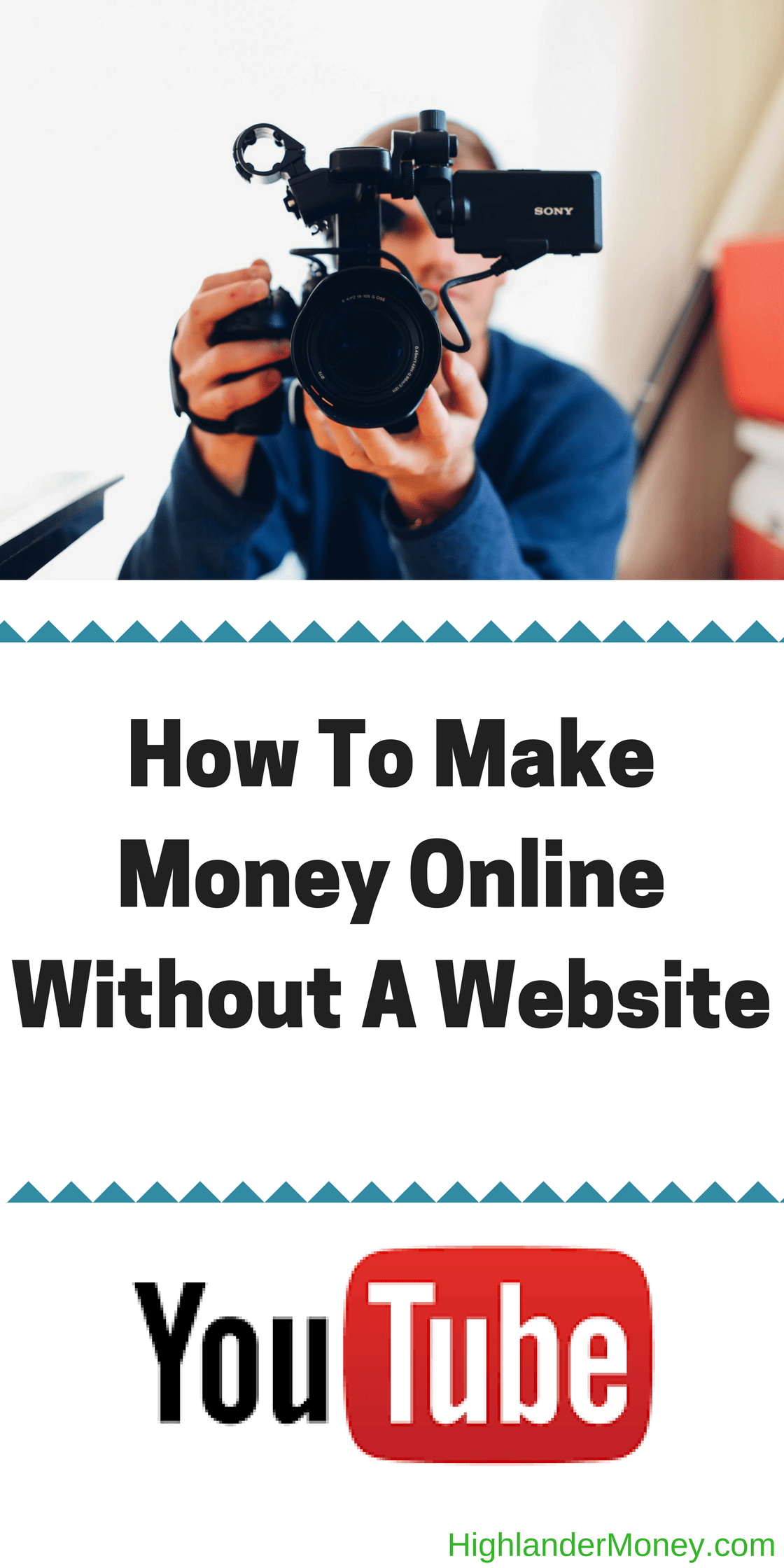 how to make money online out a website highlander money if you have any questions or suggestion i would greatly appreciate hearing them