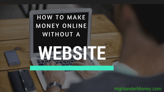 how to make money online honestly chords bethany